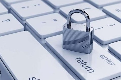 методы управления доступом к данным