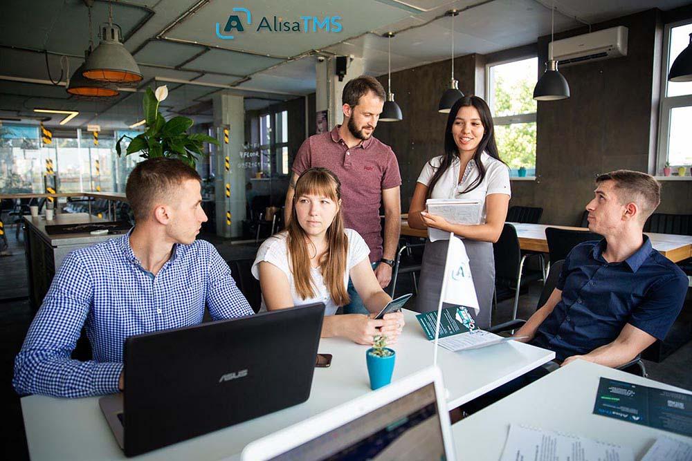 софт для управления проектами бюро переводов