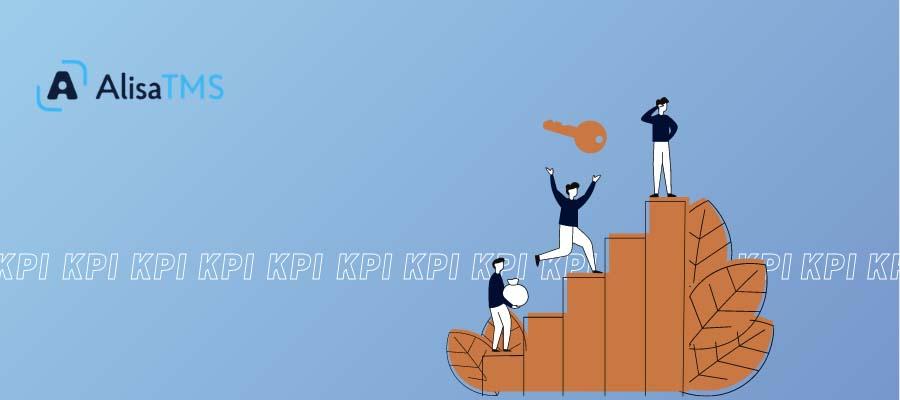 KPI для бюро переводов